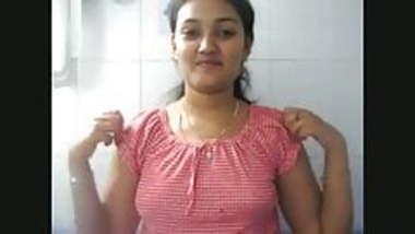 Very nice indein sexy bhabhi list 1