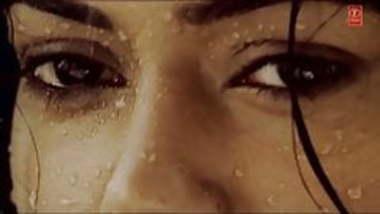 NON PORN Sameera Reddy Hot Seduction Bollywood Scenes