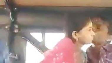 Indian desi rajsthani babhi fucks her lover