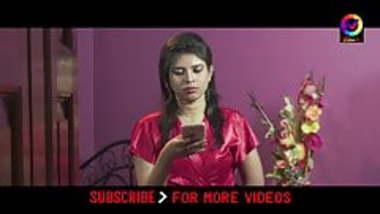 Satin Silk Saree 371