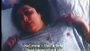 Satin Silk Saree 385