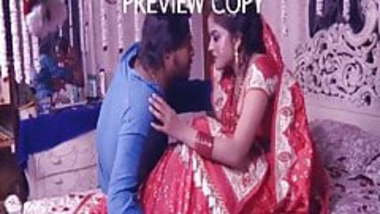 Hot Softcore Indian B-Grade Scene Movie Scenes Preview Copy