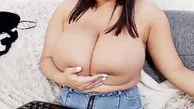 Indiana mom big boobs
