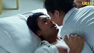 TADAP All Hot Sex Scene HD