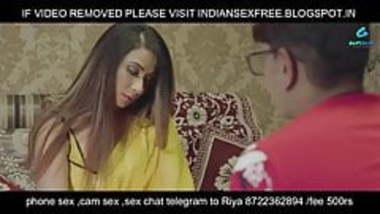Bahen Chawk (2020) Bengali S01E01 GupChup Originals