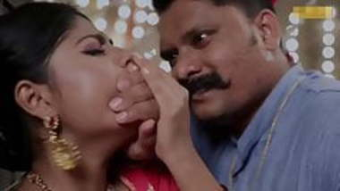 Husband Sells His Wife After First Night (indian Web Series)