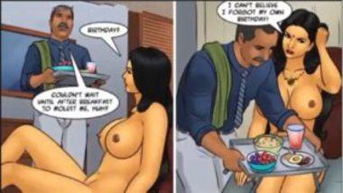 Https Cartoon Sex