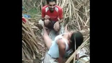 Local Desi Randi Having Sex In Jungle With Client