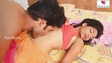 Hyderabadi Beautiful Saree Aunty Sex With Hot Boy