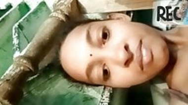 Telugu widow sex