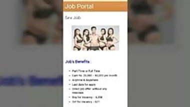 Tamil Desi Maid Hot new Adult web series