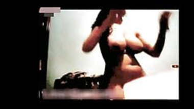 hot dance for my all xhamster fans love u so much