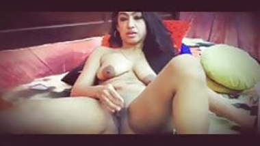 Indian Desi Nude and Horny