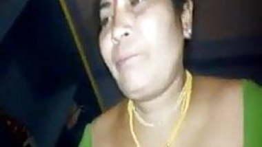 Sexcom telugu Telugu Sex