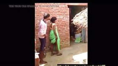 Bokep Indonesia Tante Ngajarin Anak Kecil Ngentot indian porn