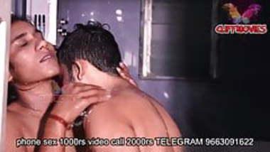 Love Night Hindi S01E01 Hot Web Series