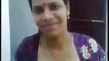Indian hot porn
