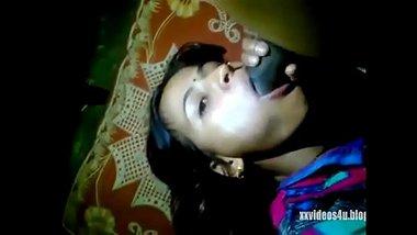 Hot Indian Desi Couple Sucking Fucking Watch More Video on...xxvideos4u.blogspot.com