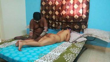 Massage erotic bali Naked