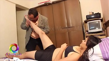 Indian Actress casting couch exposed : Bollywood Scandal
