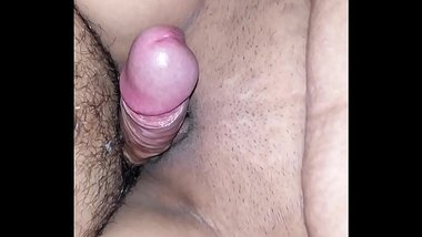 Indian married bhabi cheat her husband and enjoy fucking with ex bf in hotel