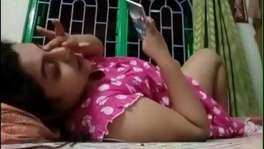 indian bhabhi on web cam