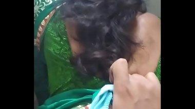 Indian marathi Rohini back in game. Slutty neighbors wife fucking with akshu