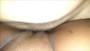 Fucking my ex in the car and in bed pov