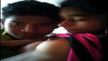 Kannada girl ramya hot mms with lover in bedroom