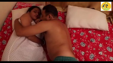 LOFFER BOUDHI : Hindi adult Webseries : Aise 200 to 300 Movies ek month main dekhne ki liye muje contact kare kour76nimrat hamre pas hotshot world w