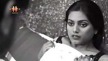 Palang Tod Web Series indian porn