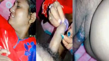Sex video gujarati Kathiyawadi Gujarati