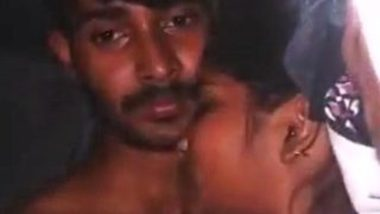 Tamil Sister And Brother Sex indian porn