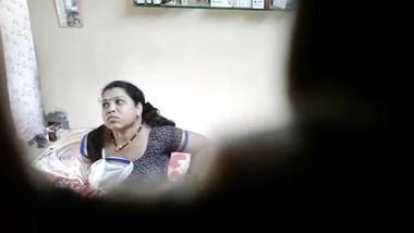 Kannada sex