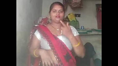 Rachitha Mahalakshmi Sex Video indian porn