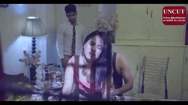 Enema expulsion erotic video