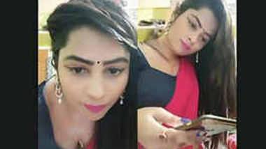 Com www girl bangla call Prostitution in