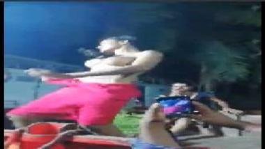 Bangla Hijra Sex Videos indian porn