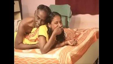 Hindi Sex Movie Sasur Bahu indian porn