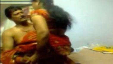 Tamil nadu mature sex movies