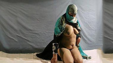 Xxxx Animal Dog Horse Girl Sexboy indian porn