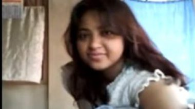 Sex kannada Real Kannada