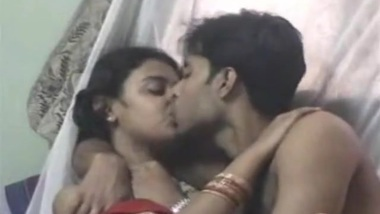 sri lanka boy and girl sex play