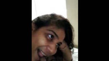 Desi Hot Girl Blowjob Vdo